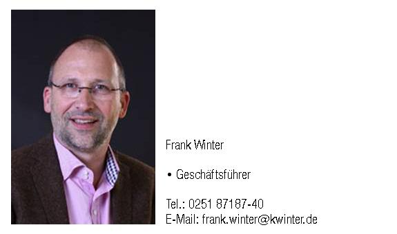 Bild 8 Winter GmbH K. Heizung-Sanitär-Elektro in Münster