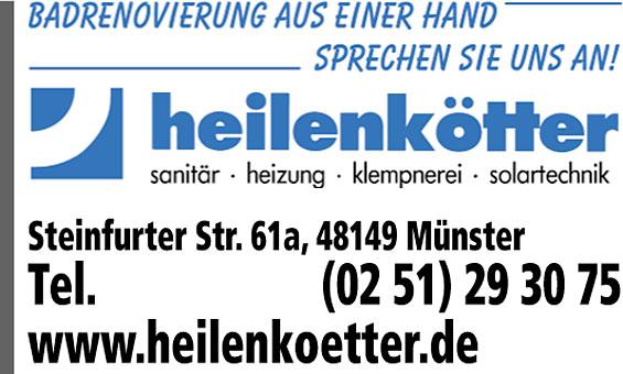 Heilenkötter GmbH