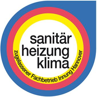 Eggelsmann Sanitär- u. Heizungstechnik GmbH