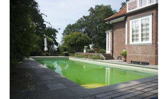 Bild 7 Thomas Klein Schwimmbadbau in Hannover