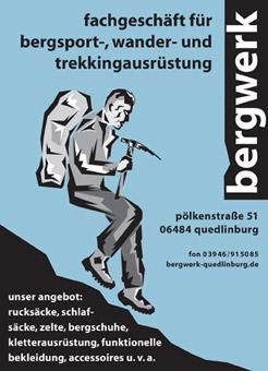 Bild 2 Gossel & Wendler GbR in OT-Quedlinburg
