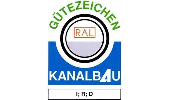 Bild 1 Rohr-Fuxx GmbH Rohr- und Kanalreinigung in Uetze