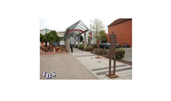 Bild 2 TBS Burgemann GmbH in Pollhagen