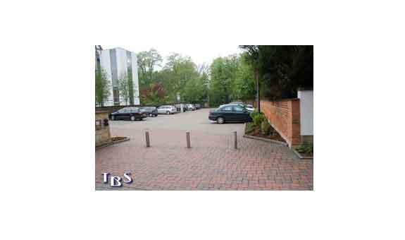 Bild 3 TBS Burgemann GmbH in Pollhagen