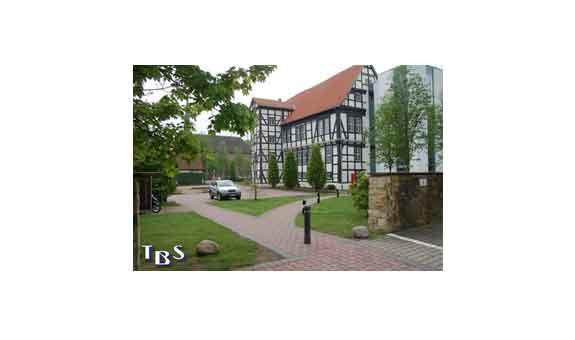 Bild 5 TBS Burgemann GmbH in Pollhagen