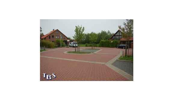 Bild 10 TBS Burgemann GmbH in Pollhagen