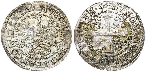 Bild 9 Münzenkontor Kornblum in Bremen