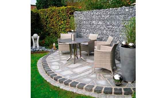 Bild 3 Theilmeier Garten & Landschaftsbau in Everswinkel