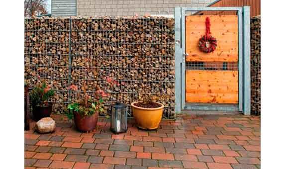 Bild 5 Theilmeier Garten & Landschaftsbau in Everswinkel