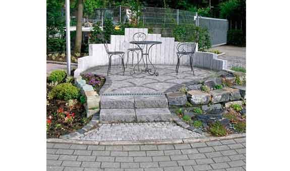 Bild 6 Theilmeier Garten & Landschaftsbau in Everswinkel