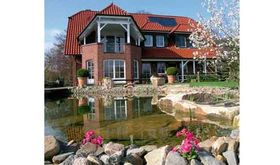Bild 8 Theilmeier Garten & Landschaftsbau in Everswinkel