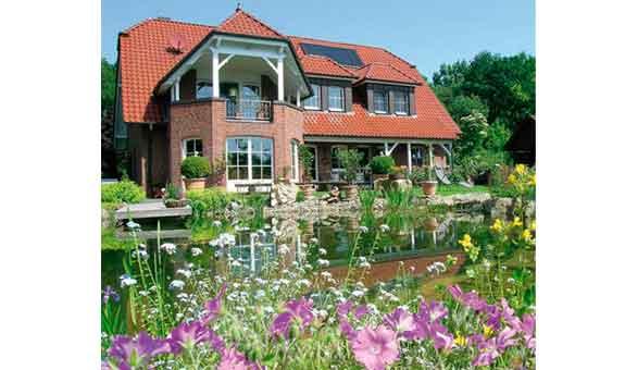 Bild 9 Theilmeier Garten & Landschaftsbau in Everswinkel