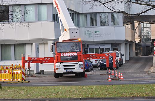 Bild 8 Reinigungswerk Helms GmbH in Laatzen
