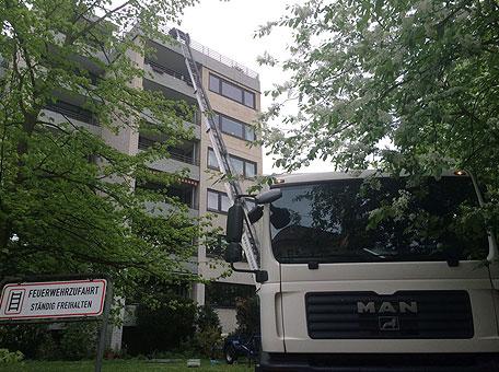 Bild 9 Prens Logistik UG (haftungsbeschränkt) in Hannover