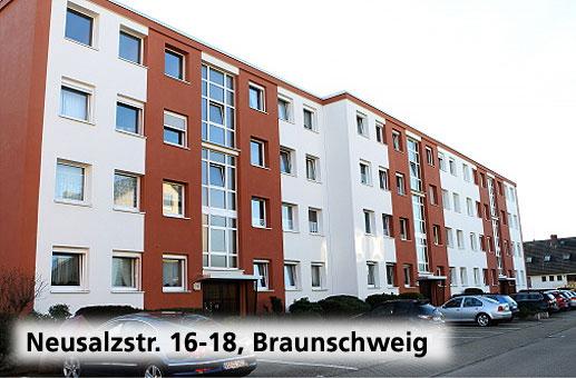 Bild 4 Friedrichs in Schwülper