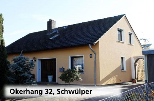 Bild 5 Friedrichs in Schwülper