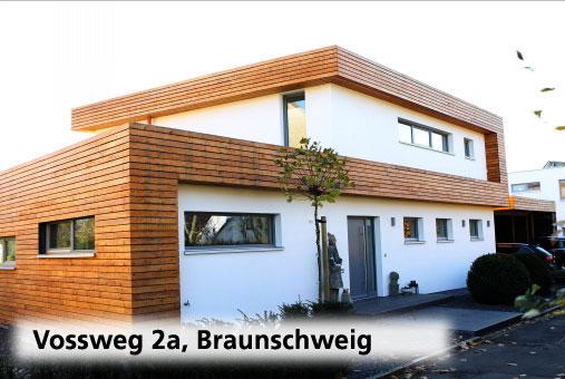 Bild 6 Friedrichs in Schwülper
