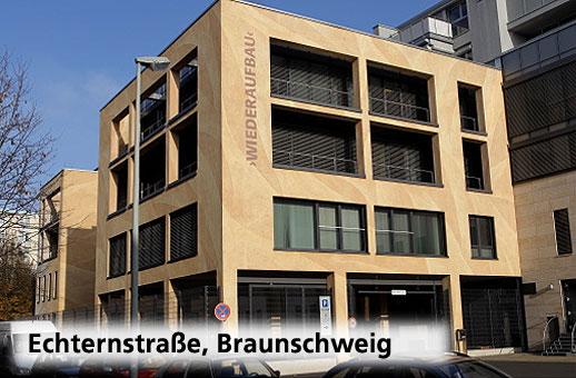Bild 7 Friedrichs in Schwülper