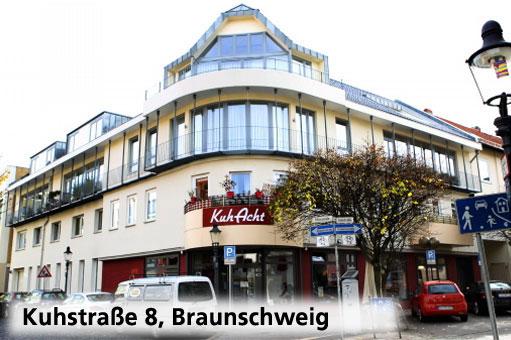 Bild 8 Friedrichs in Schwülper