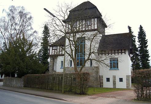 Schnusenberg Steuerberater PartG mbB