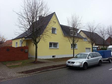 Dach & Fassaden GmbH