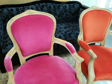 polsterei autosattlerei amadou ouattara in wolfenb ttel am exer 43. Black Bedroom Furniture Sets. Home Design Ideas