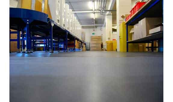 Bild 4 B.W.D. Sanierungs-Systeme GmbH in Bünde