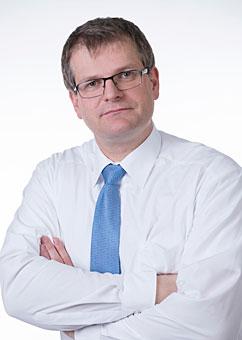 Seidelmann, Garms & Gralle Rechtsanwälte und Fachanwälte in Bürogemeinschaft