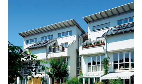Bild 4 Malerfachbetrieb Pakca in Braunschweig