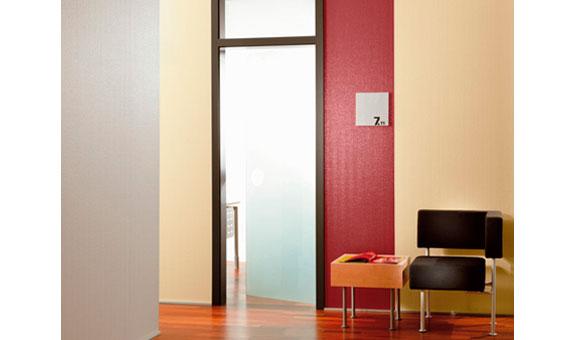 Bild 5 Malerfachbetrieb Pakca in Braunschweig