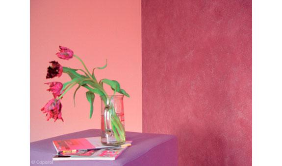 Bild 9 Malerfachbetrieb Pakca in Braunschweig
