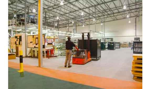 Bild 11 B.W.D. Sanierungs-Systeme GmbH in Bünde