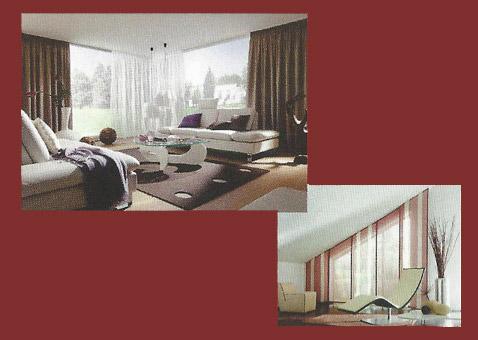 raumausstatter magdeburg bei gelbe seiten adressen im. Black Bedroom Furniture Sets. Home Design Ideas
