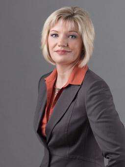 Bild 1 Cornelia Schippenbeil Steuerberaterin in Lutherstadt Wittenberg