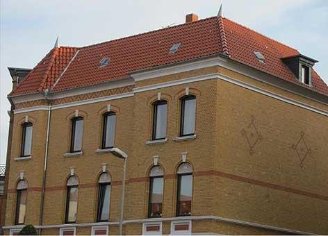 Bild 4 Hans Hofmann GmbH in Braunschweig