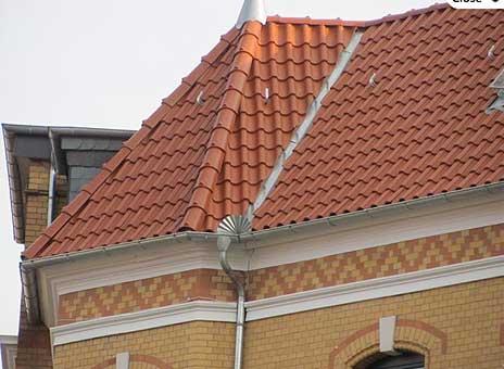 Bild 5 Hans Hofmann GmbH in Braunschweig