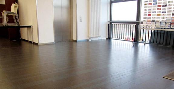 maler palette halle e g in halle saale freiimfelde mit adresse und telefonnummer. Black Bedroom Furniture Sets. Home Design Ideas