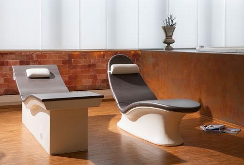 l chte gmbh in m nster mecklenbeck mit adresse und. Black Bedroom Furniture Sets. Home Design Ideas