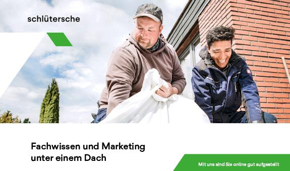 Bild 3 Schlütersche Verlagsgesellschaft mbH & Co. KG in Hannover