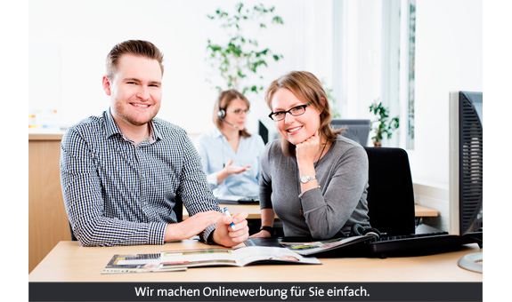 Bild 3 Kommunikation & Wirtschaft GmbH in Oldenburg