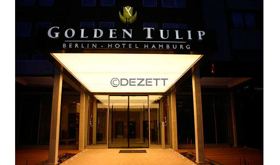 Bild 4 DEZETT Spanndecken & Lichtdecken in Wolmirstedt