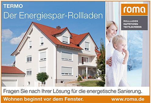 Bild 2 Rollladenbau Westermann Inh. Thomas Achternbosch in Bad Zwischenahn