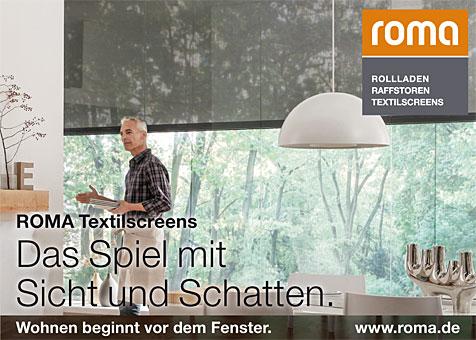 Bild 3 Rollladenbau Westermann Inh. Thomas Achternbosch in Bad Zwischenahn
