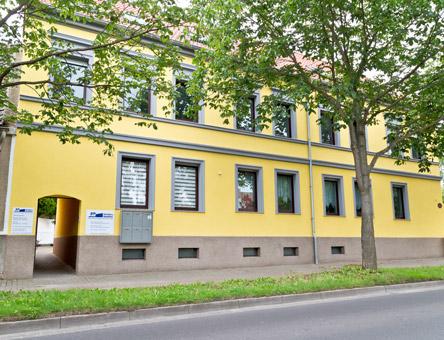 Göttinger & Brachvogel Steuerberater