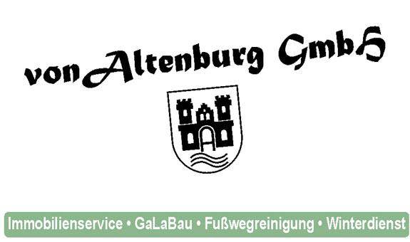 Bild 1 von Altenburg GmbH in Hannover