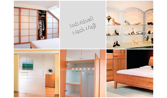 eberhardt j rgen in hannover vahrenwald mit adresse und telefonnummer. Black Bedroom Furniture Sets. Home Design Ideas