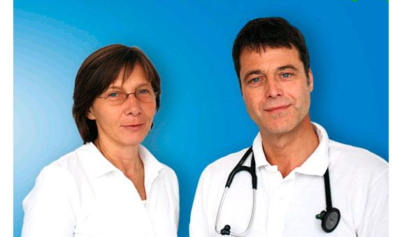 Buck Andreas + Leugner Ulrike