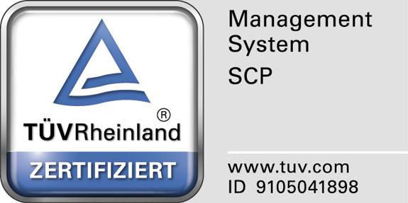 AKTIV Zeitarbeit GmbH