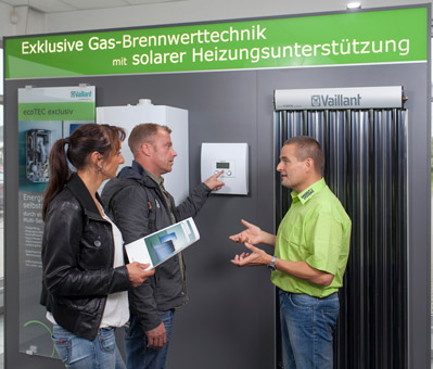 Energy-Systems GmbH