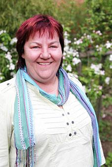 Ergotherapie-Praxis Karin Sebening